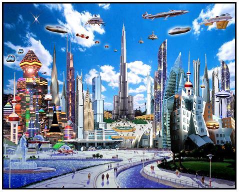 http://2.bp.blogspot.com/_QmmCt_D67r0/TN6LgEdRV9I/AAAAAAAAAM8/Gpi3nP5yDkI/s1600/cidade-futuro.jpg