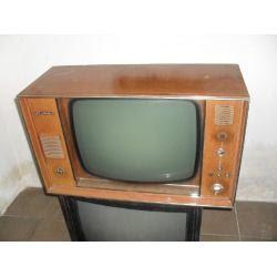 M e professora doutora mulher astria tecnologia - Television anos 70 ...