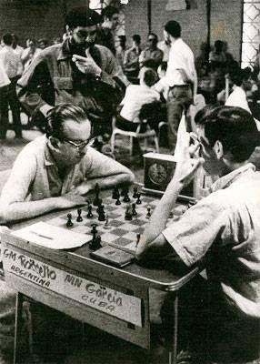 http://2.bp.blogspot.com/_Qn6D7bvIqBc/SX5DFfjEAqI/AAAAAAAACko/QJ-OML-xLas/s400/rossetto+guevara+ajedrez.JPG