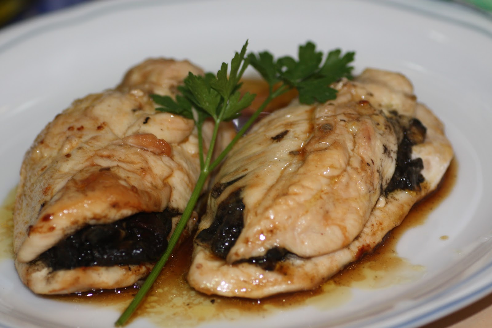 Lazy blog dos recetas para cocinar con huitlacoche for Resetas para cocinar