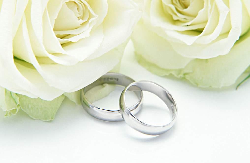 Imgens P  Casamento