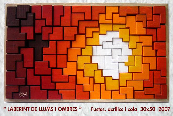 lamina  67  2007