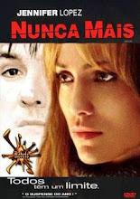 O FILME DE MINHA VIDA