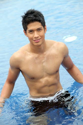 aljur abrenica sexy photos