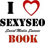 I Love SexySEObook