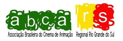 ABCA - Regional Rio Grande do Sul