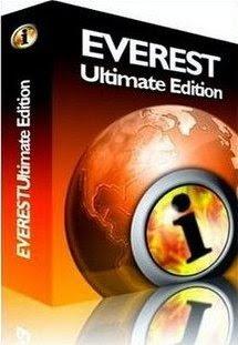 >Everest Ultimate 4.20 + Keygen