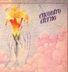 Voz da Verdade - Encontro Eterno 1983
