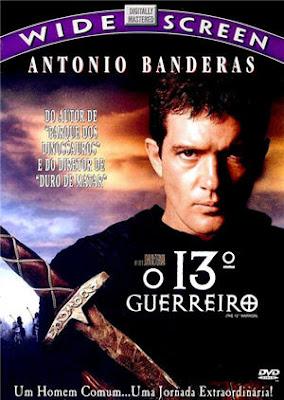 Download Baixar Filme O 13º Guerreiro   Dublado