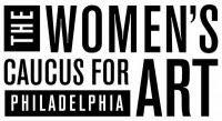 Philadelphia-WCA