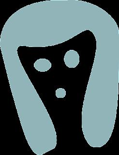 Otak - Atik Inkscape