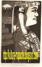link a pagina de cultura de pueblos orginarios