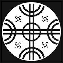 link al Programa Radial Mapuche Wixage Anai