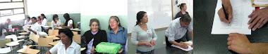 El sábado pasado   culminó el ciclo 2010,  de la cátedra libre de idioma Mapuche.