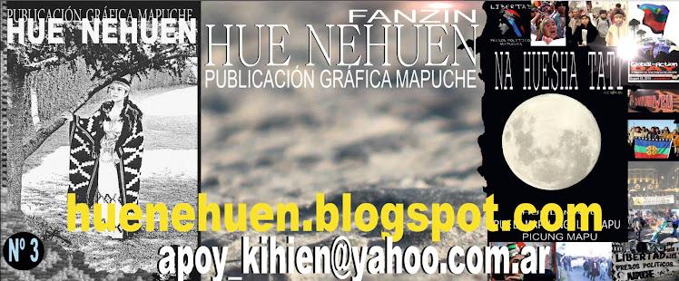 link a pagina principal de HUE NEHUEN