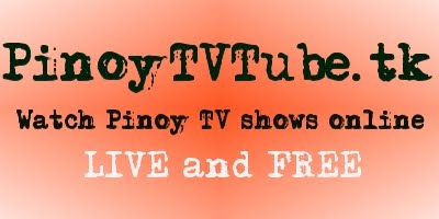 Pinoy TV Tube