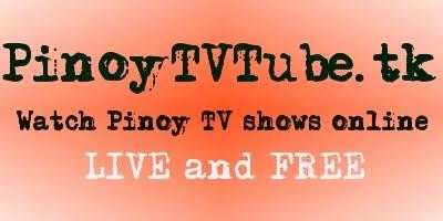 Pinoy TV Tube