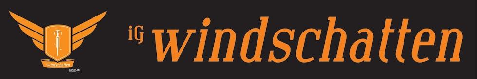 IG Windschatten