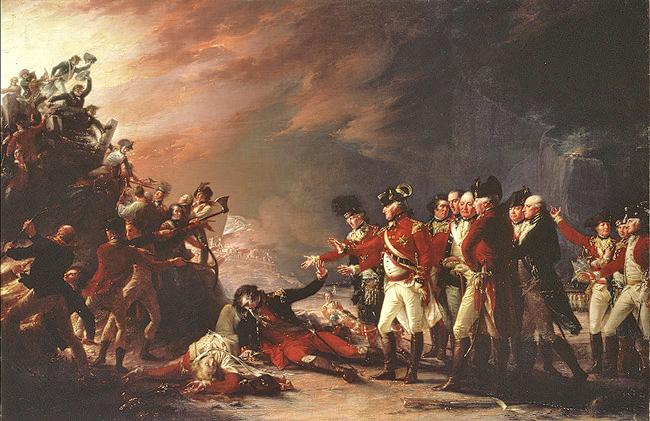 [Obrazek: 1781+-+The+Sortie.jpg]