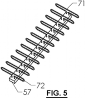 FIG. 5 - Folded Dipole Antenna