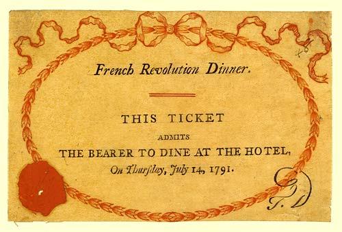 fundraiser dinner ticket template .