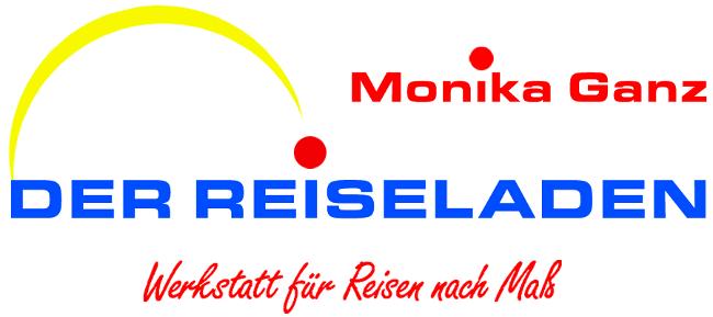 Der Reiseladen Würzburg