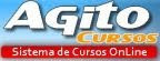 AGITO CURSOS