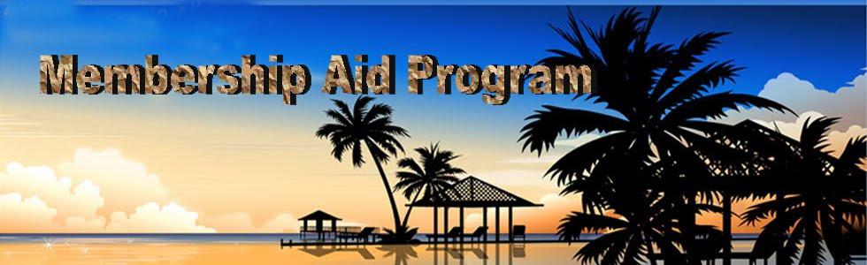 Membership Aid Program