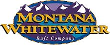Montana Whitewater Rafting Company