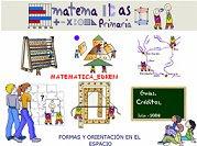 MATEMATICA VIRTUAL PARA PRIMARIA