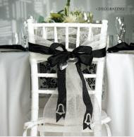 wedding-chair-sashes.JPG