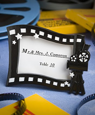 Supergiftplace Wedding Blog Movie And Music Themed Wedding Ideas
