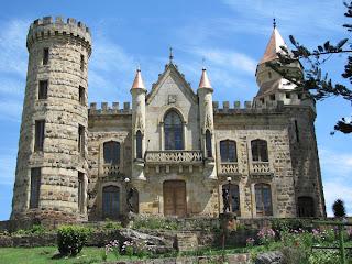 http://2.bp.blogspot.com/_QomrgFA51t4/TVK7PV3iICI/AAAAAAAAAHg/4Eptjawh_4I/s640/Foto-del-Castillo-Marroqu%25C3%25ADn.jpg