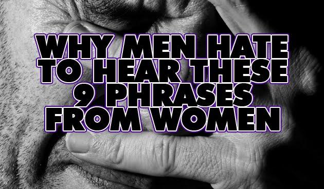 love quotes for men. love quotes for men. quotes