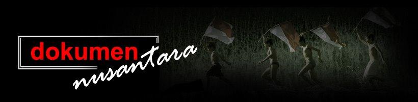 Dokumen Nusantara