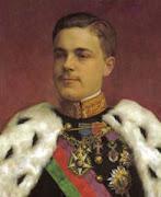 D. Manuel II - O patriota