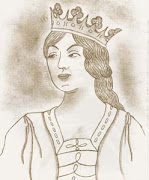 D. Beatriz I - Cognome desconhecido