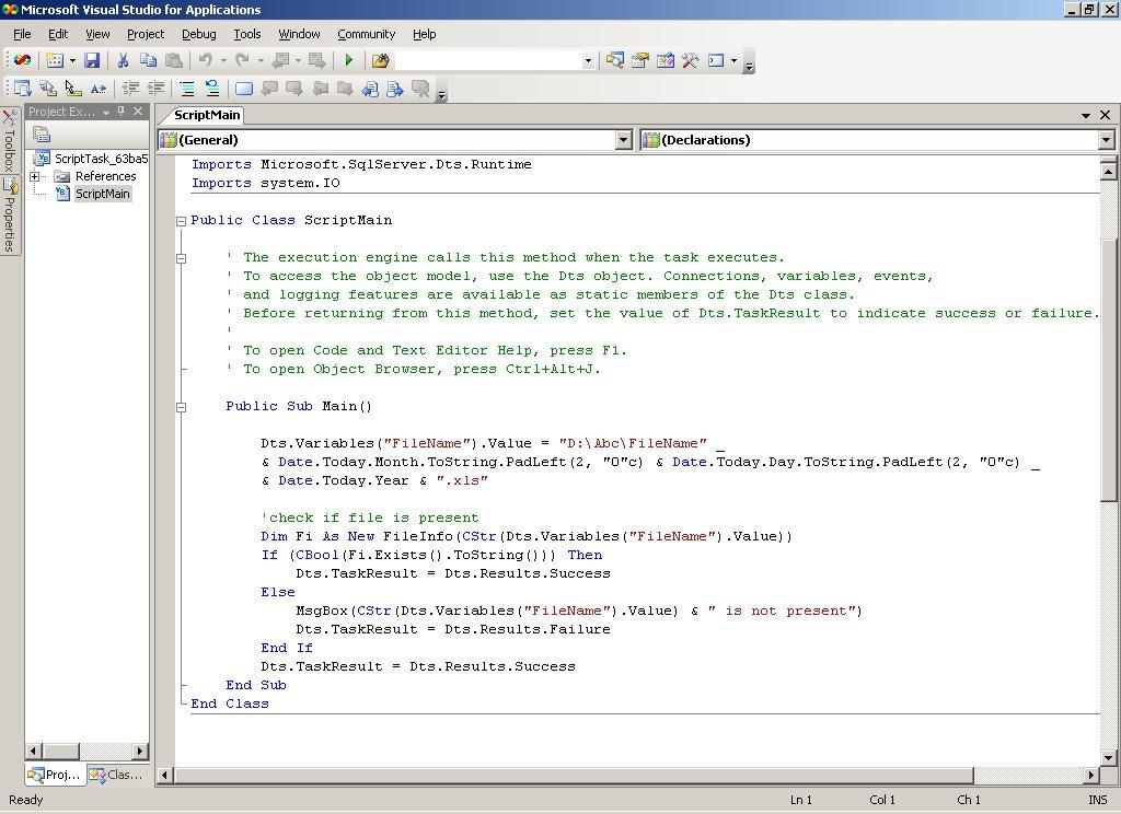 [script2.jpg]
