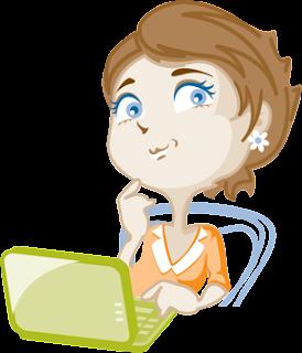Blogging Tips, Blog Make Money, Affiliate Marketing Blog