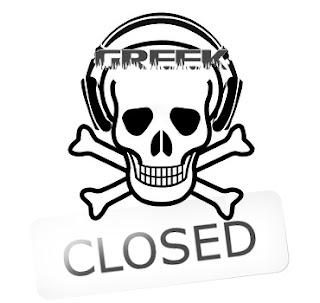 http://2.bp.blogspot.com/_QpG6_UNb_5g/S5emIpR2pfI/AAAAAAAADT4/C3Veva9d61s/s400/greek_Piracy_closed.jpg