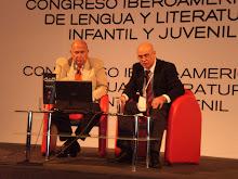 Antonio, editor de www.cuatrogatos.org