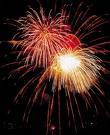 No nos gusta la pirotecnia. Este año festejá sin explosiones...
