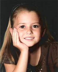 Jensen Age 5