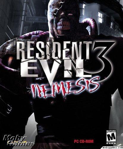 como descargar el juego de resident evil 4 para pc gratis