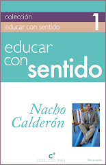 EDUCAR CON SENTIDO 1