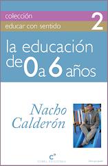 EDUCAR CON SENTIDO 2