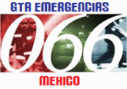 GTA EMERGENCIAS MEXICO