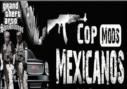 COP MODS MEXICANOS