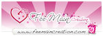 Nouveau- ma boutique en ligne