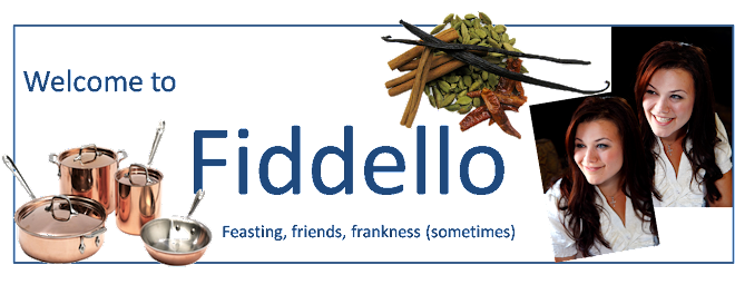 fiddello